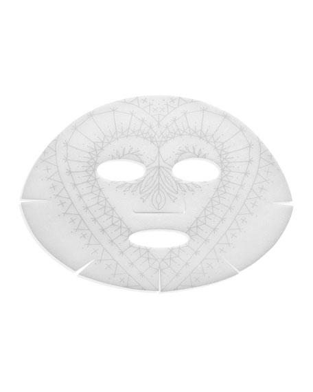 Beboe Masks, 5 Count