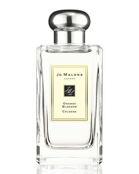 Jo Malone London Orange Blossom Cologne, 3.4 oz./ 100 mL