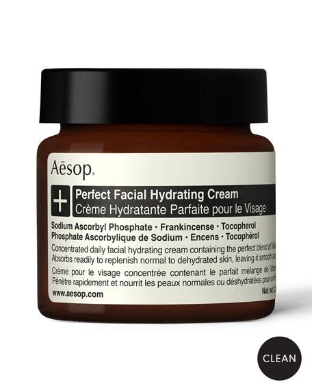 Aesop Perfect Facial Hydrating Cream, 2 oz./ 60 mL