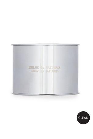 Costa Brazil Vela - Jungle Candle, 16.5 oz./ 467 g