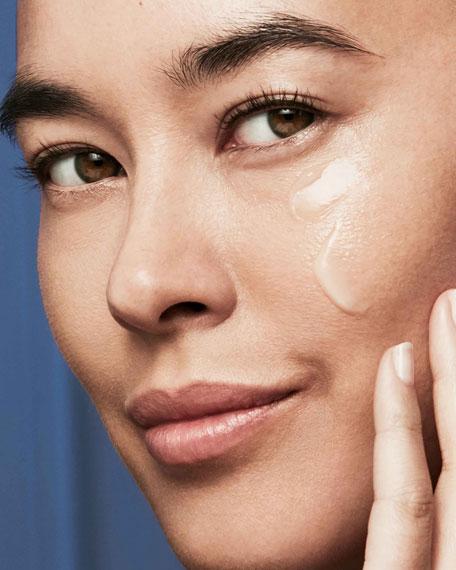 Estee Lauder Advanced Night Repair Intense Reset Concentrate