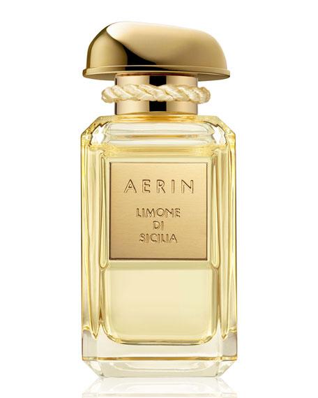 AERIN Limone Di Sicilia Eau de Parfum, 1.7 oz./ 50 mL