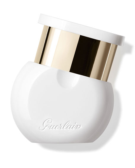 Image 3 of 4: Guerlain L'Essentiel Retractable Foundation Brush