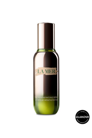 La Mer 1 oz. The Regenerating Serum