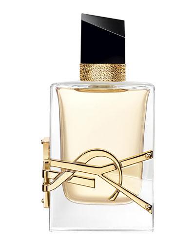 LIBRE Eau de Parfum  1.7 oz. / 50 mL