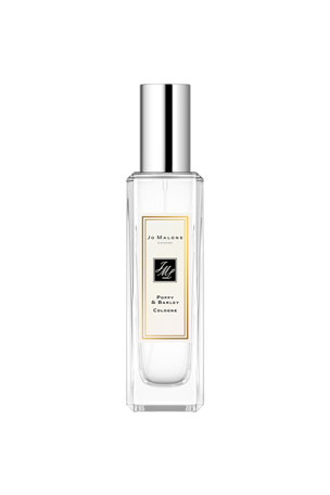 Jo Malone London 1 oz. Poppy & Barley Cologne