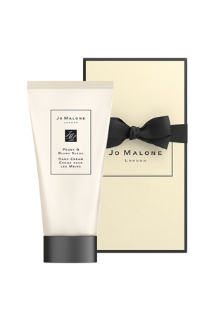 Jo Malone London 1.7 oz. Peony & Blush Suede Hand Cream