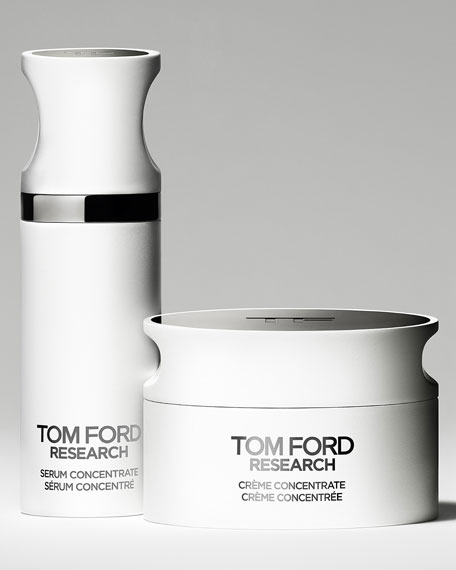 TOM FORD Research Creme Concentrate, 1.7 oz./ 50 mL