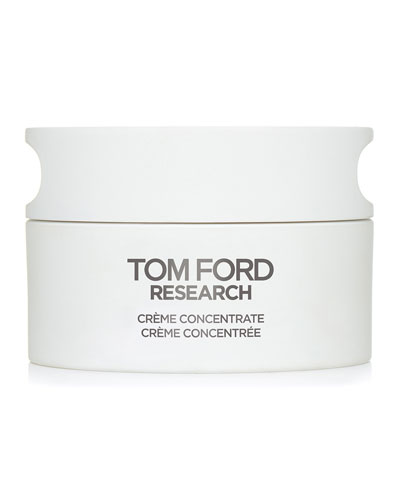 Research Creme Concentrate  1.7 oz./ 50 mL