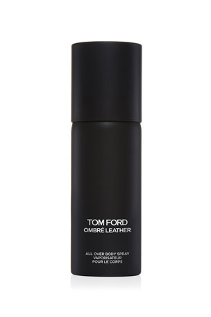 TOM FORD 5 oz. Ombre Leather All Over Body Spray