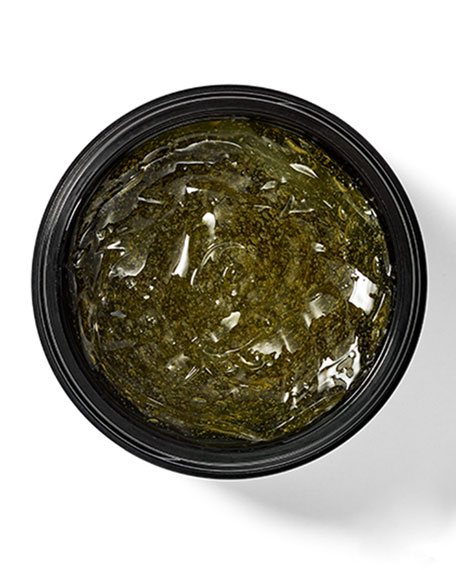Image 3 of 3: Haoma 3.3 oz. Nourishing Cleansing Balm with CBD