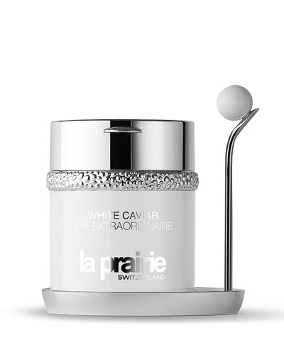 White Caviar Eye Extraordinaire  0.67 oz. / 20 mL