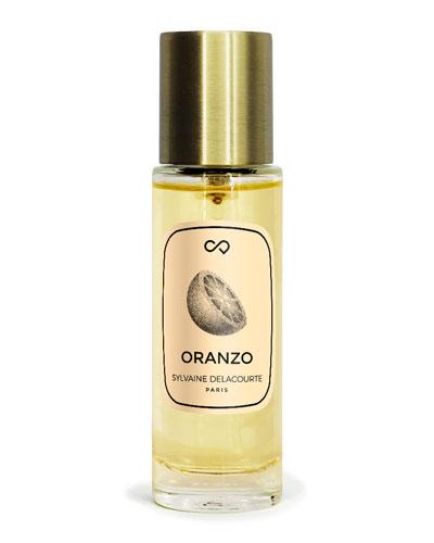 Oranzo  1 oz./ 30 mL
