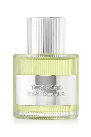 TOM FORD 1.7 oz. Beau de Jour Eau de Parfum