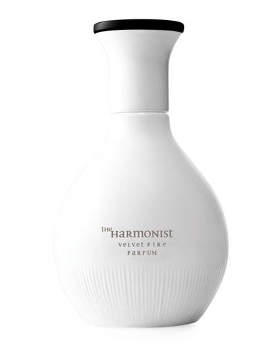 Velvet Fire Parfum  1.7 oz./ 50 mL