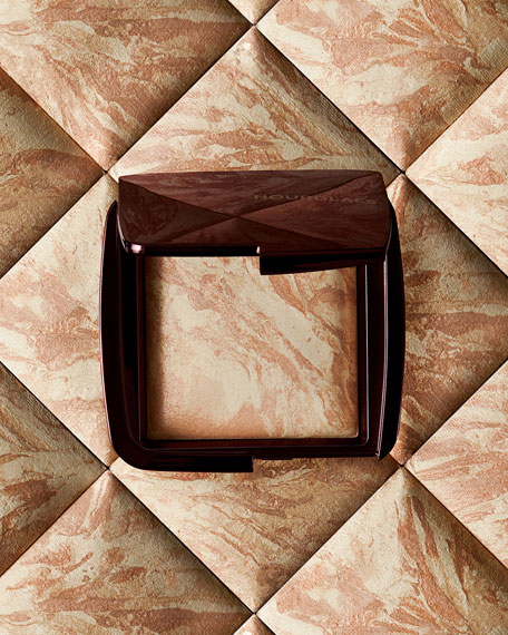 Image 3 of 4: Hourglass Cosmetics Ambient Lighting Infinity Powder