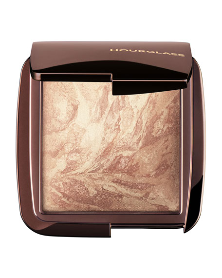 Image 1 of 4: Hourglass Cosmetics Ambient Lighting Infinity Powder