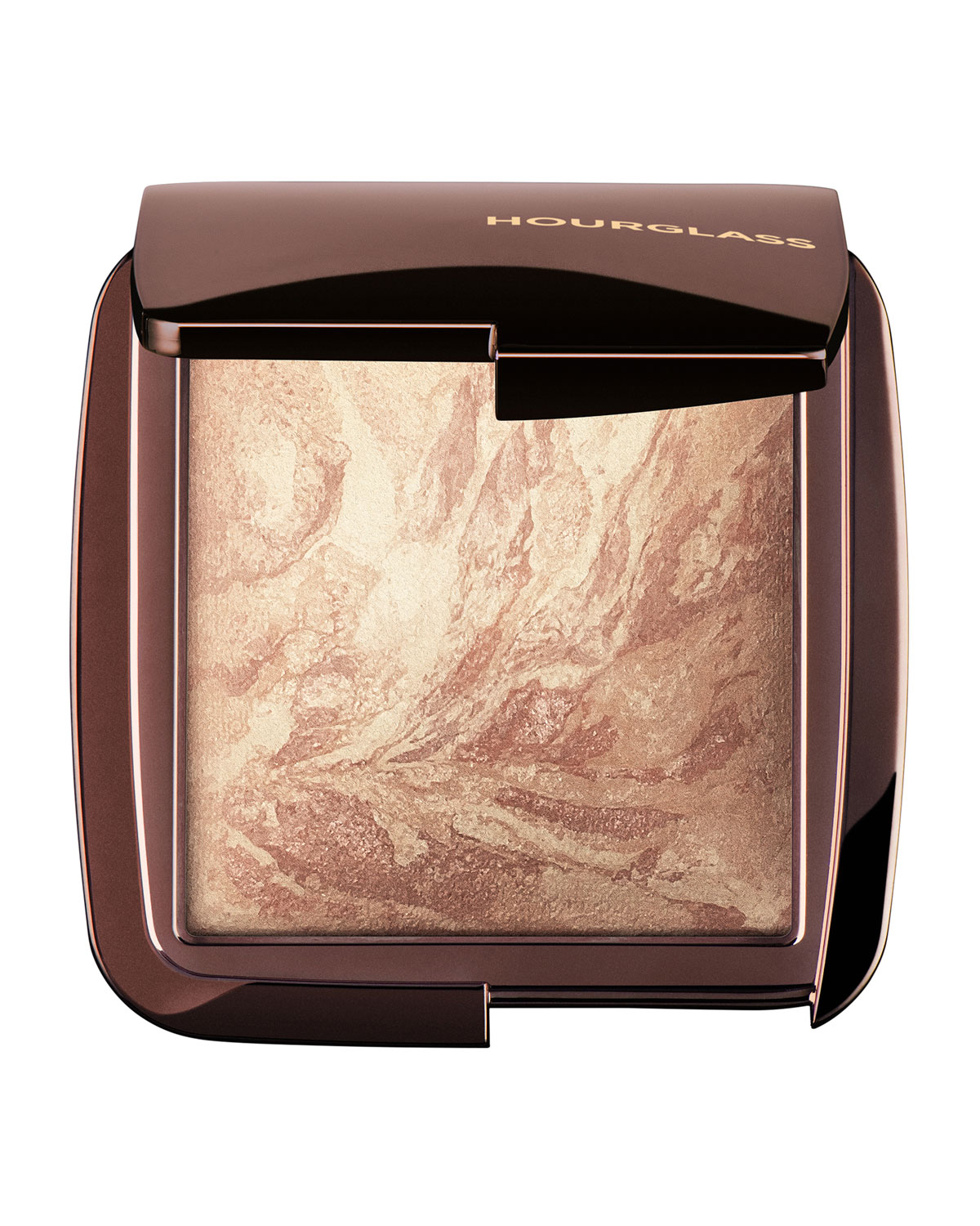 Hourglass Cosmetics Ambient Lighting Infinity Powder