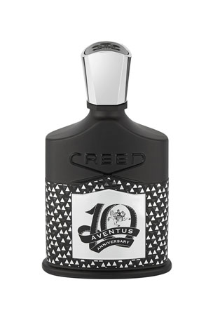 CREED 3.3 oz. Aventus 10