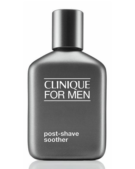 Clinique Clinique For Men Post-Shave Soother, 2.5 fl oz