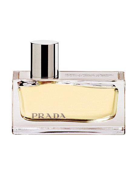 Prada Amber Pour Femme Eau de Parfum, 1.7oz