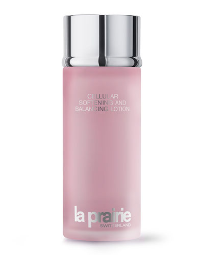 Cellular Softening and Balancing Lotion  8.4 oz.