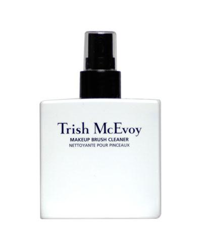 Makeup Brush Cleanser