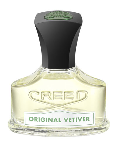 CREED Original Vetiver 30ml