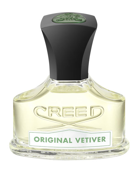 Original Vetiver, 1.0 oz./ 30 mL