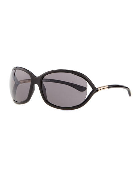 Jennifer Sunglasses