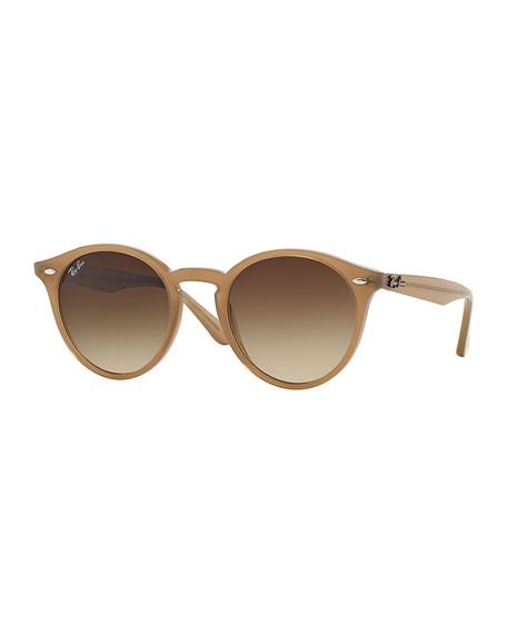Rayban Round Sunglasses  ray ban round plastic sunglasses