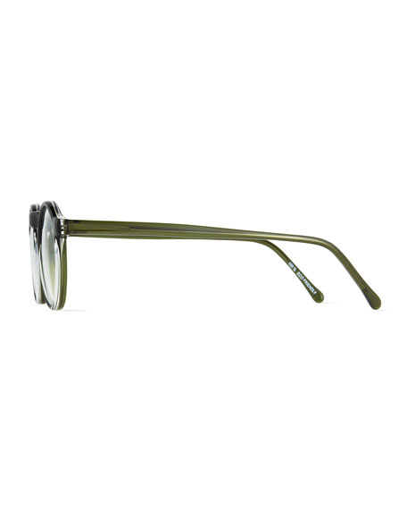Arnette replacement arms for swinger sunglasses