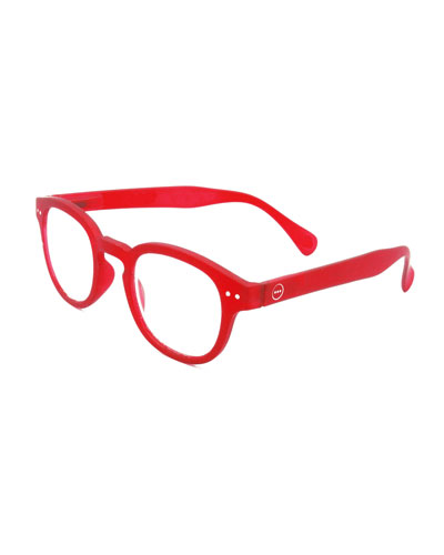 5e1cfd050d See Glasses Frames