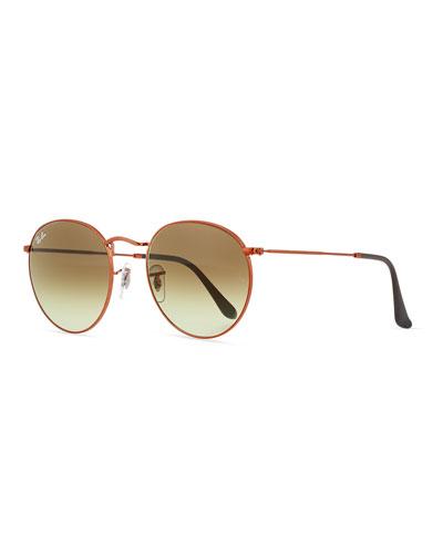 5843c7fcf33 Women s Designer Accessories at Neiman Marcus