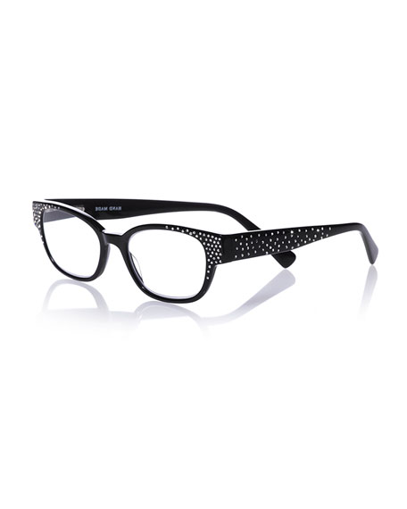 mens designer glasses s6vl  Add to Favorites
