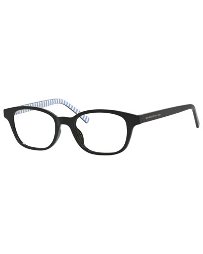 Women\'s Designer Eyeglasses & Readers at Neiman Marcus