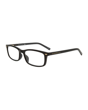 e43a4607a51 Women s Designer Eyeglasses   Readers at Neiman Marcus