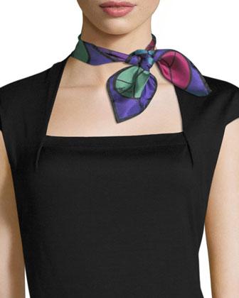 Jewelry & Accessories Anna Coroneo