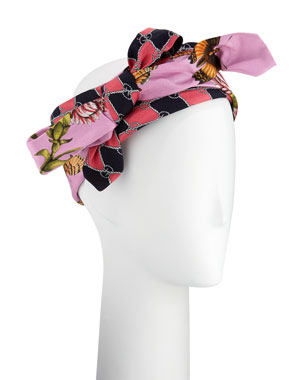 9a8b6abc8bd Women s Hair Accessories at Neiman Marcus