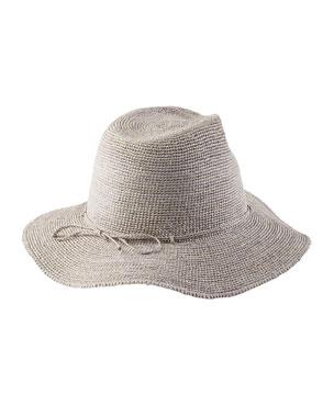 a5765e618 Designer Women's Hats at Neiman Marcus