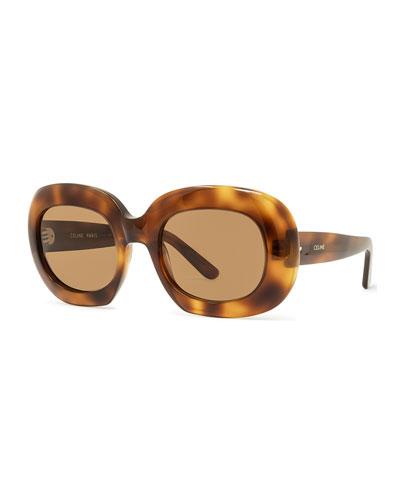 88a48caac105 Celine Sunglasses at Neiman Marcus