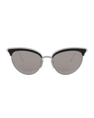d14f2c17d588 Designer Sunglasses for Women at Neiman Marcus
