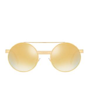 51967049b9c1 Designer Sunglasses for Women at Neiman Marcus