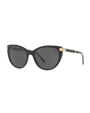 ab7be7a13 Designer Cat Eye Sunglasses at Neiman Marcus