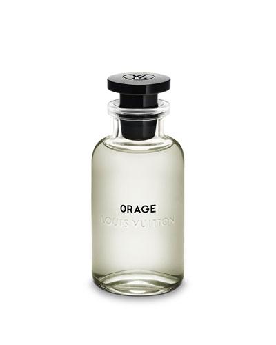 Clickable - ORAGE $240.00