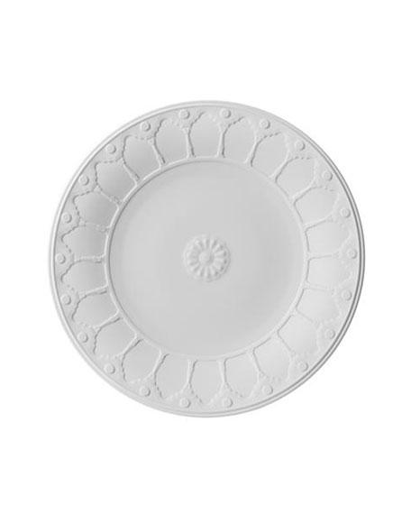 Michael Aram Palace Dinnerware