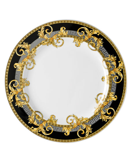 Prestige Gala Dinner Plate