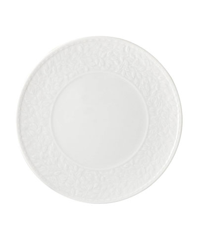 Louvre Coup Dinner Plate