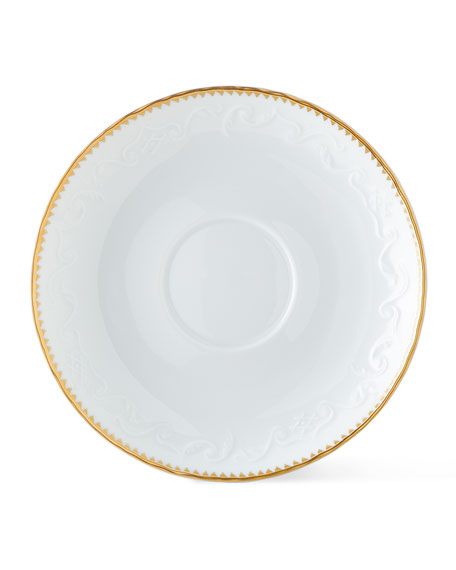 Anna Weatherly Simply Anna Salad Plate and Matching