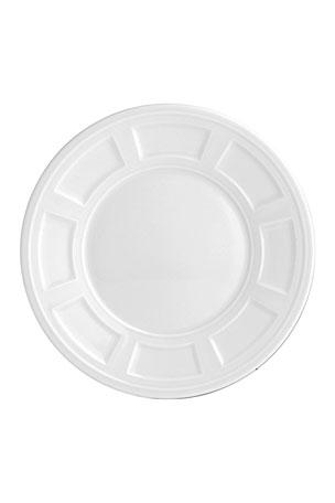 Bernardaud Naxos Salad Plate